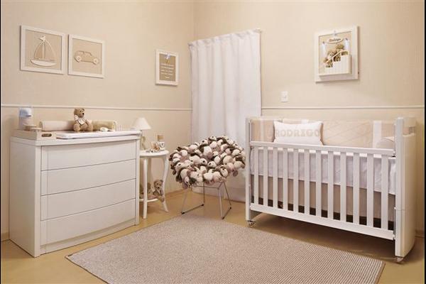 decoracao-quarto-de-bebe-cor-nude (8)